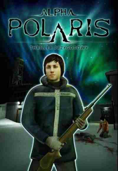 Descargar Alpha Polaris [English][FLT] por Torrent